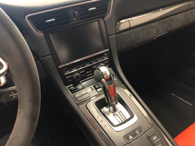 「ポルシェ」「911」「クーペ」「東京都」の中古車10