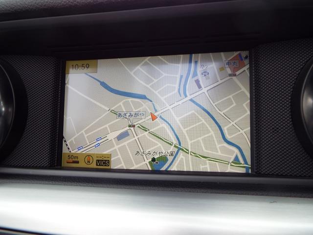 「メルセデスベンツ」「SLK200」「オープンカー」「神奈川県」の中古車10