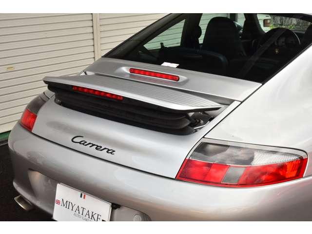 「ポルシェ」「911」「クーペ」「奈良県」の中古車9