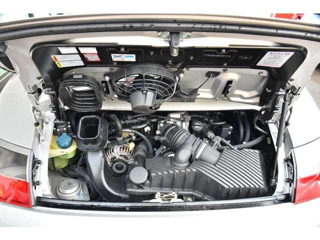 「ポルシェ」「911」「クーペ」「奈良県」の中古車10