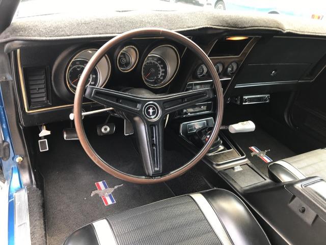 「フォード」「マスタング」「クーペ」「静岡県」の中古車10