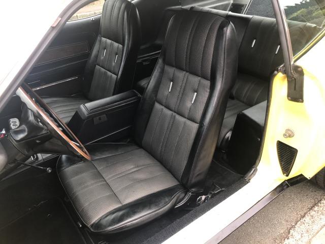 「フォード」「マスタング」「クーペ」「静岡県」の中古車9