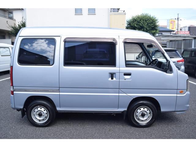 「スバル」「サンバー」「軽自動車」「千葉県」の中古車7