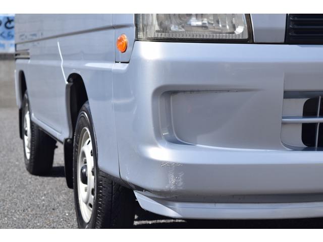 「スバル」「サンバー」「軽自動車」「千葉県」の中古車9
