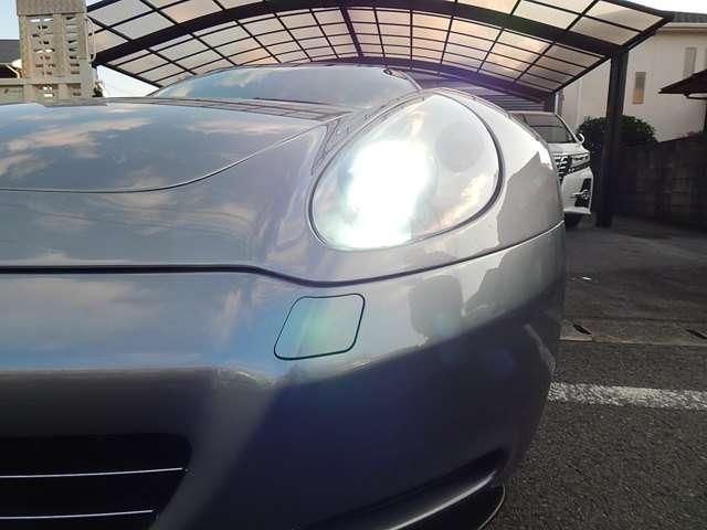 「フェラーリ」「612スカリエッティ」「クーペ」「熊本県」の中古車3