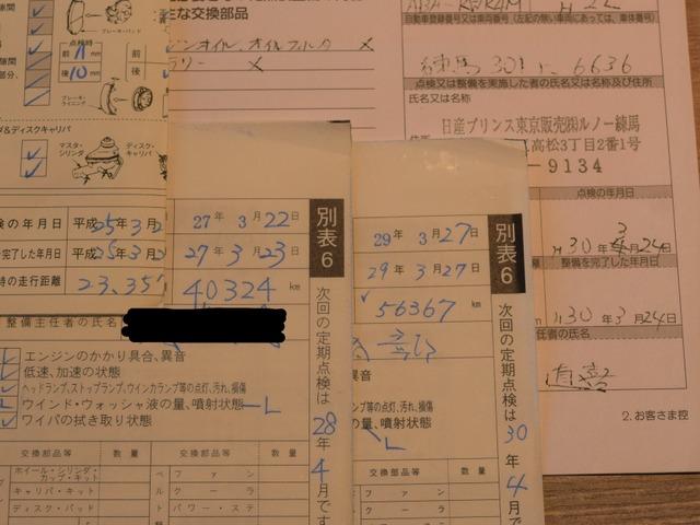 「ルノー」「カングー」「コンパクトカー」「兵庫県」の中古車6