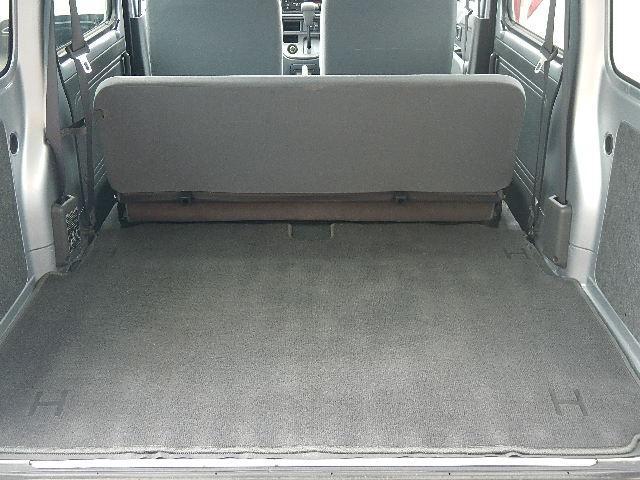 「スバル」「サンバー」「軽自動車」「熊本県」の中古車10