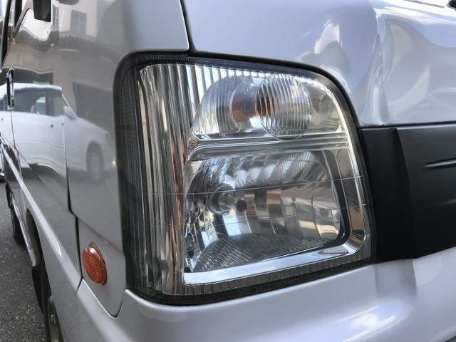 「スバル」「サンバー」「軽自動車」「福岡県」の中古車4