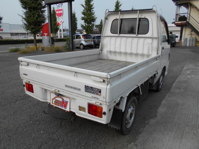 「ダイハツ」「ハイゼットピック」「トラック」「熊本県」の中古車10