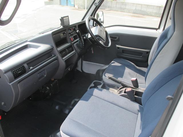 「スバル」「サンバー」「軽自動車」「兵庫県」の中古車3
