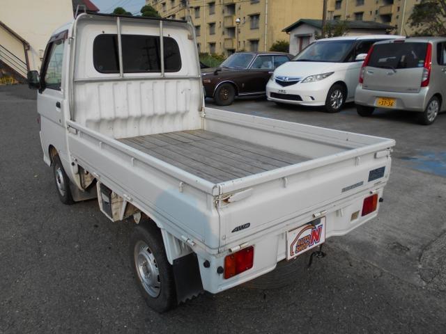 「ダイハツ」「ハイゼットピック」「トラック」「熊本県」の中古車8