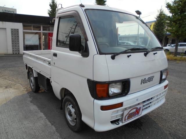 「ダイハツ」「ハイゼットピック」「トラック」「熊本県」の中古車