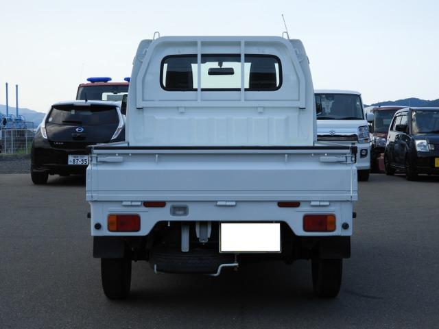 「スズキ」「キャリイ」「トラック」「福岡県」の中古車9