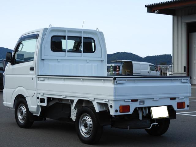 「スズキ」「キャリイ」「トラック」「福岡県」の中古車10