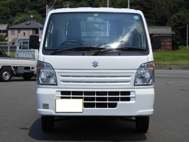 「スズキ」「キャリイ」「トラック」「福岡県」の中古車2