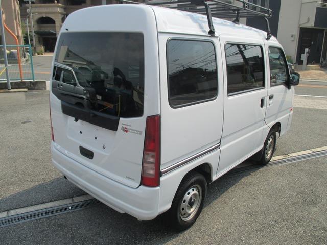 「スバル」「サンバー」「軽自動車」「兵庫県」の中古車9
