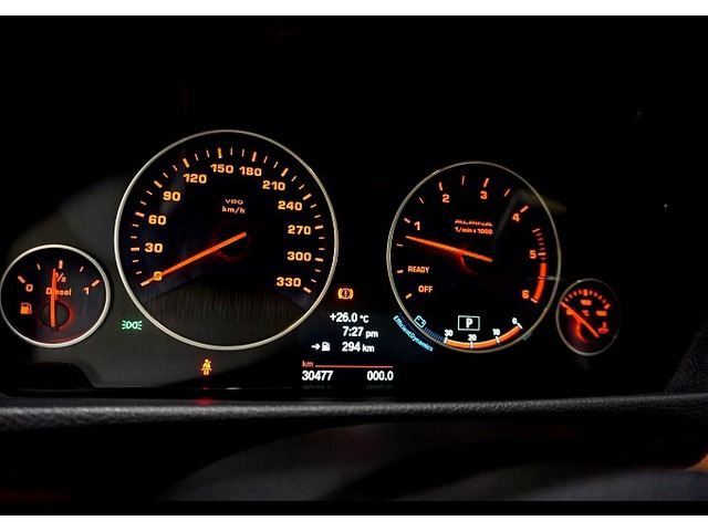 「BMWアルピナ」「D3」「セダン」「埼玉県」の中古車6
