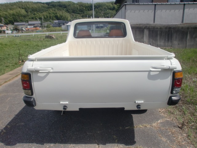 「日産」「サニートラック」「SUV・クロカン」「愛知県」の中古車8