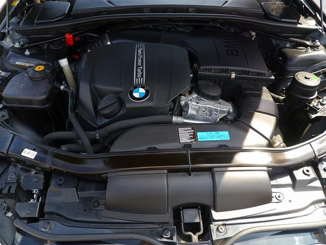 「BMW」「335iクーペ」「クーペ」「愛知県」の中古車6