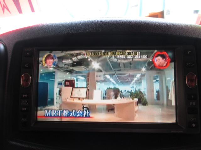 「日産」「キューブ」「コンパクトカー」「福岡県」の中古車6