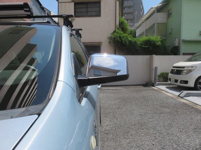 「リンカーン」「MKX」「ステーションワゴン」「東京都」の中古車10