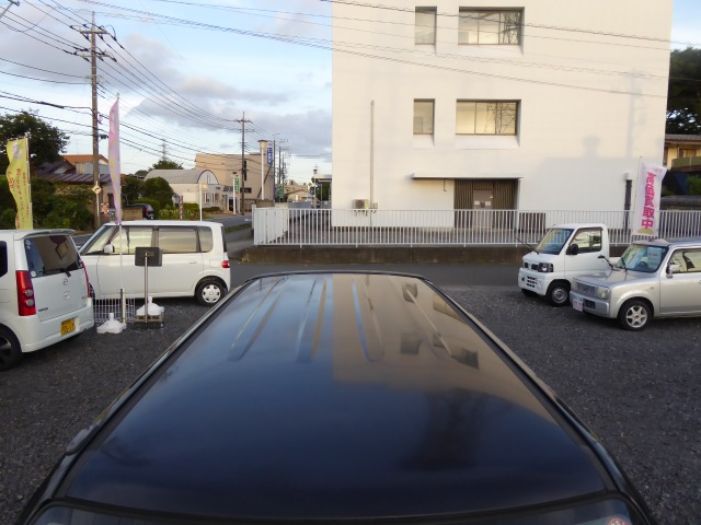 「マツダ」「AZ-ワゴン」「軽自動車」「埼玉県」の中古車9
