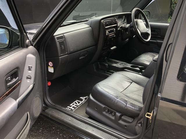 「ジープ」「チェロキー」「SUV・クロカン」「埼玉県」の中古車10