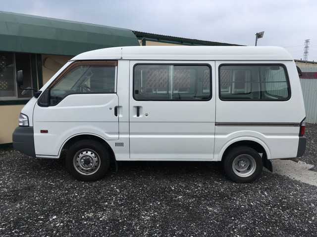 「日産」「バネット」「商用車」「埼玉県」の中古車5