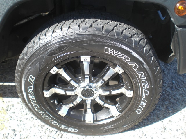 「ジープ」「ラングラー アンリミテッド」「SUV・クロカン」「千葉県」の中古車6