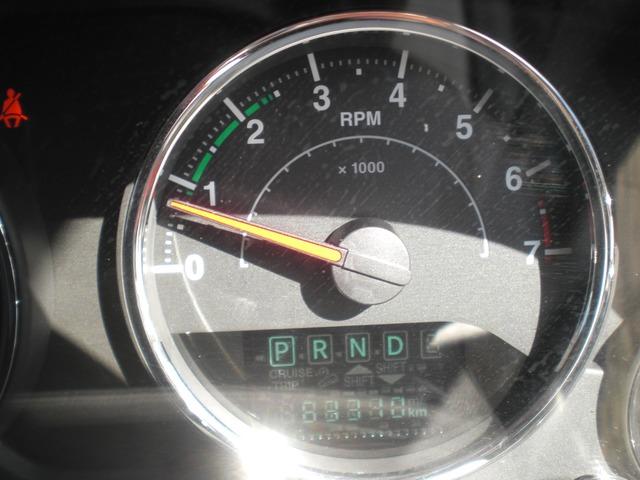 「ジープ」「ラングラー アンリミテッド」「SUV・クロカン」「千葉県」の中古車5