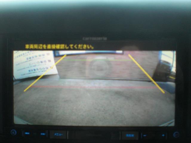 「ジープ」「ラングラー アンリミテッド」「SUV・クロカン」「千葉県」の中古車8
