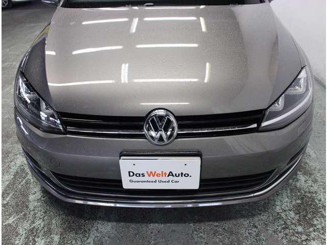 車両本体価格に整備費用は含まれております、整備後のご納車ですのでご安心ください。