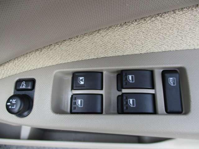 当社を選んでいただきありがとうございます。お客様のお車探しを全力でお手伝いいたします。