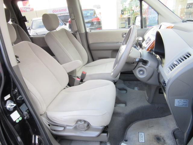 「ホンダ」「モビリオ」「コンパクトカー」「全国対応」の中古車10