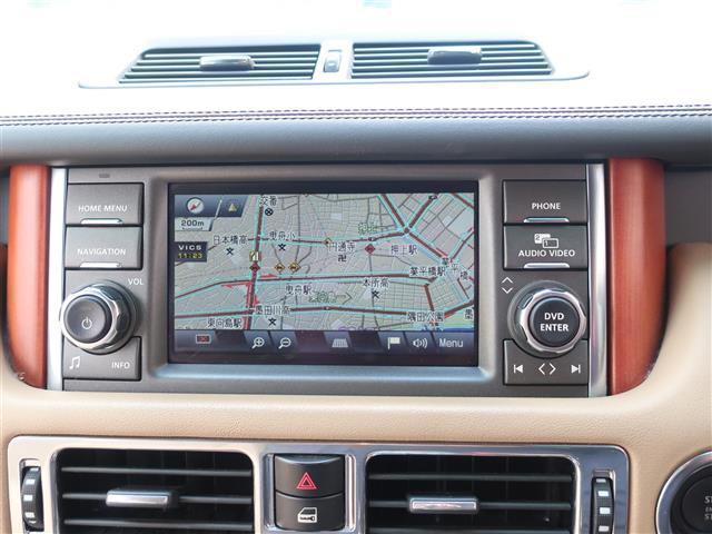 「ランドローバー」「レンジローバーヴォーグ」「SUV・クロカン」「全国対応」の中古車10