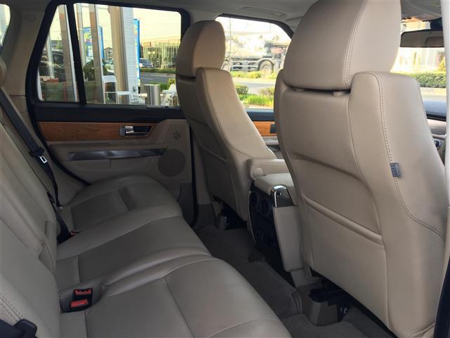 「ランドローバー」「レンジローバースポーツ」「SUV・クロカン」「全国対応」の中古車
