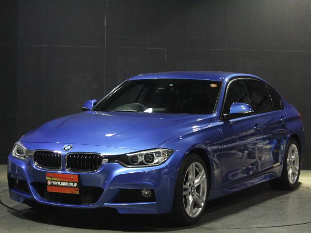 「BMW」「320d」「その他」「兵庫県」の中古車