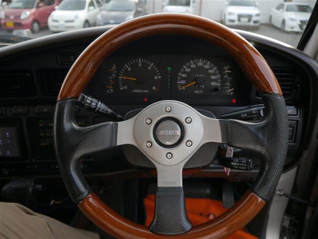 「トヨタ」「ランドクルーザー」「SUV・クロカン」「全国対応」の中古車9