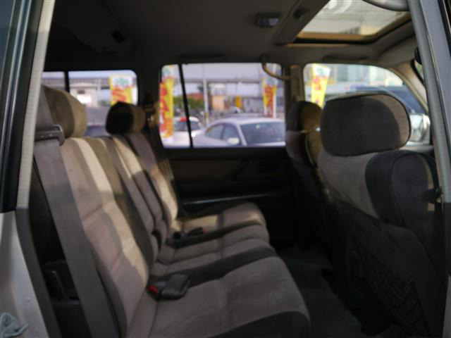 「トヨタ」「ランドクルーザー」「SUV・クロカン」「全国対応」の中古車6