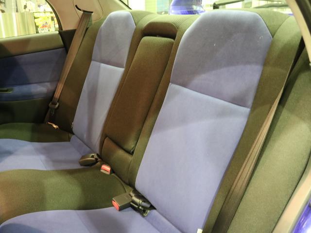 「スバル」「インプレッサWRX」「セダン」「北海道」の中古車