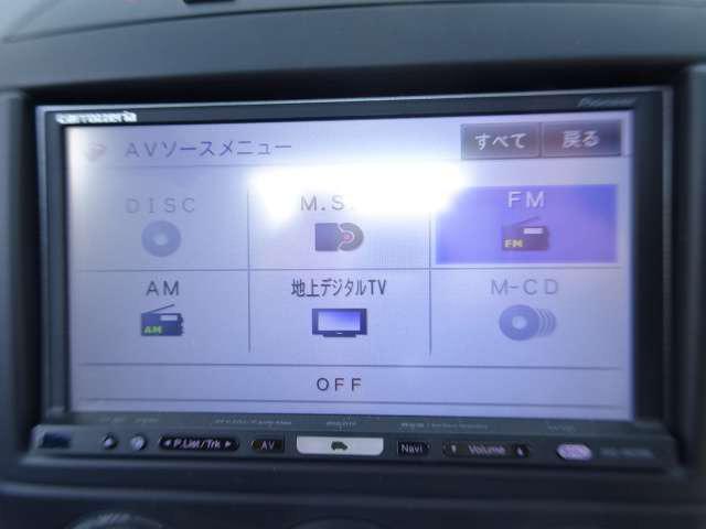 「ミツオカ」「ヒミコ」「オープンカー」「神奈川県」の中古車