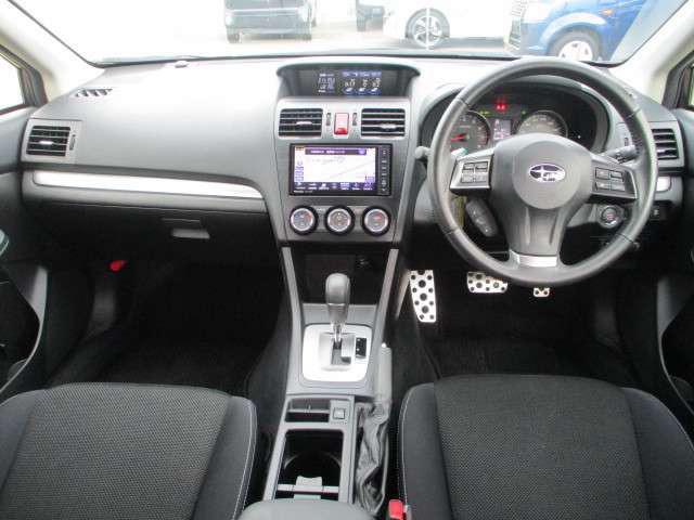 「スバル」「インプレッサXV」「SUV・クロカン」「北海道」の中古車2