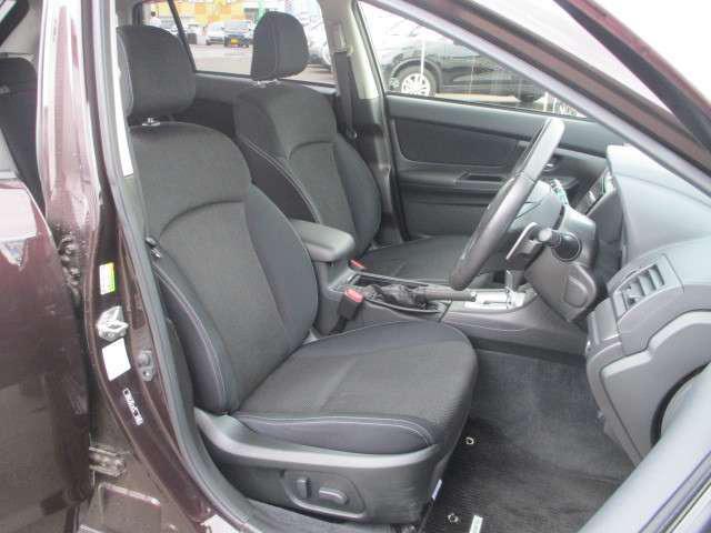 「スバル」「インプレッサXV」「SUV・クロカン」「北海道」の中古車10