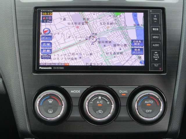 「スバル」「インプレッサXV」「SUV・クロカン」「北海道」の中古車3