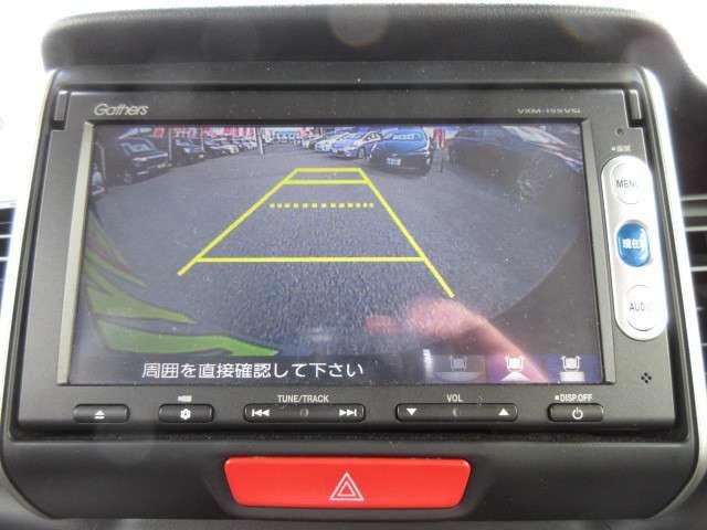 「ホンダ」「N-BOXカスタム」「コンパクトカー」「千葉県」の中古車10