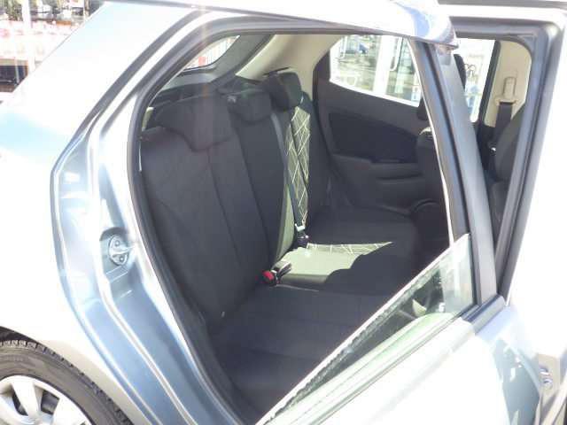 「マツダ」「デミオ」「コンパクトカー」「秋田県」の中古車