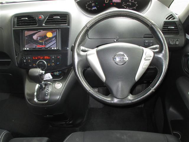 「日産」「セレナ」「コンパクトカー」「全国対応」の中古車2