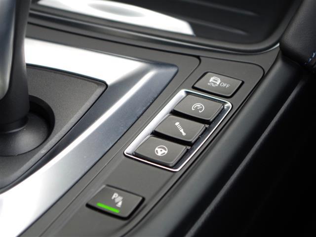 「BMW」「M3セダン」「セダン」「全国対応」の中古車