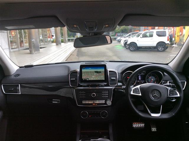 「メルセデスベンツ」「GLE350dクーペ」「SUV・クロカン」「全国対応」の中古車