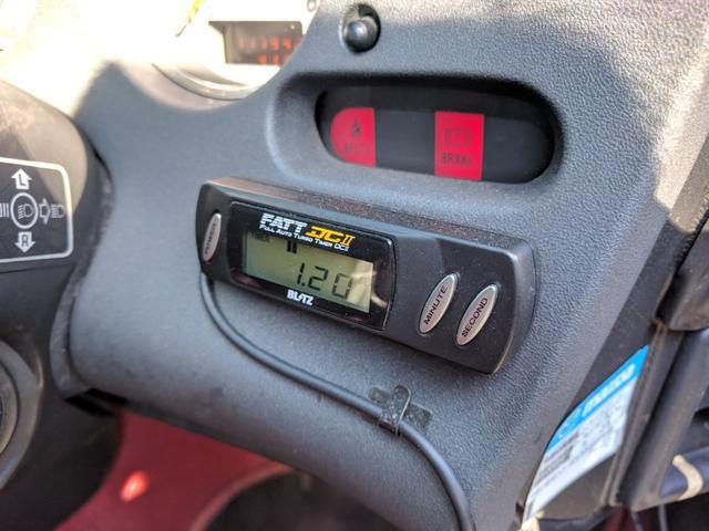 「マツダ」「RX-7」「クーペ」「全国対応」の中古車